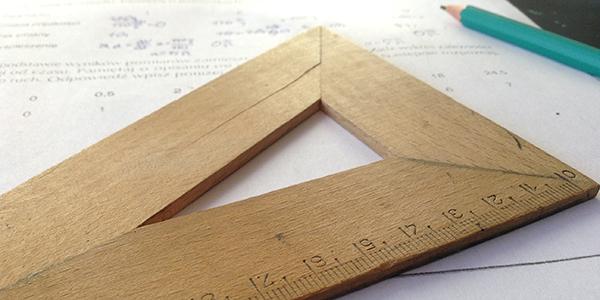 Cassetta degli attrezzi: strumenti matematici, formule e unità di misura
