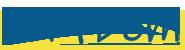 Science for democracy Logo