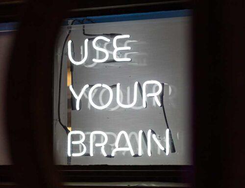 Possiamo misurare l'intelligenza con 3 domande?