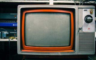 televisione e dati auditel